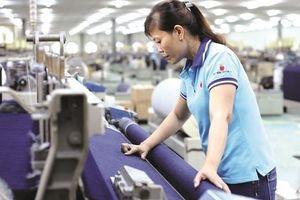 Áo Zara, denim Việt Nam