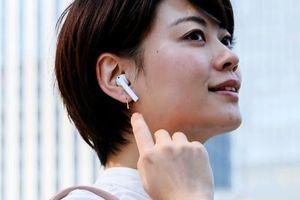 Nikkei: Apple chuẩn bị sản xuất thử nghiệm tai nghe AirPod tại Việt Nam