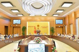 Thành lập thị trấn Măng Đen (thuộc tỉnh Kon Tum) và phường Lộc Hòa, phường Mỹ Xá (thuộc tỉnh Nam Định)