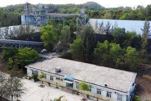 Khu kinh tế Dung Quất (Quảng Ngãi): Ai đẩy 2.000 hộ dân và Nhà máy xi măng Đại Việt vào cảnh cùng 'chờ chết'?