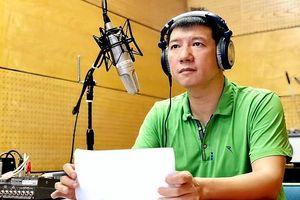 'Tuyển Việt Nam có thể đứng đầu bảng vòng loại World Cup'