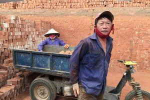 Những tiếng kêu từ Quốc Oai, Hà Nội