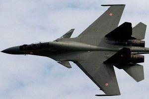 Tránh lệnh trừng phạt của Mỹ, Nga - Ấn Độ dùng thủ thuật gì để mua bán vũ khí?