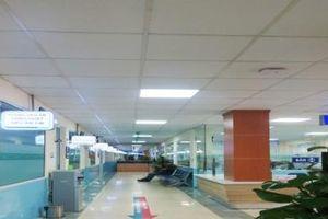 Áp dụng 5S trong bệnh viện: Lợi ích đa chiều từ thực tế
