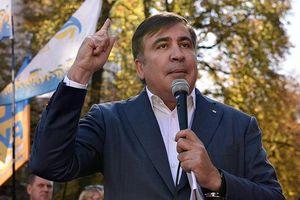 Cựu thống đốc vùng Odessa thừa nhận cuộc sống ở Ukraine thời Liên Xô tốt hơn