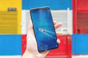 Những điểm nổi bật và tiện dụng trên Huawei Y9 Prime 2019