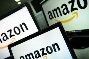 Amazon phải đối mặt với cuộc điều tra chống độc quyền của EU