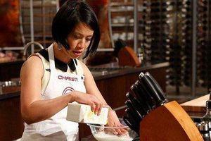 Soup sáng: Hành trình không tưởng của cô gái khiếm thị gốc Việt thành Vua đầu bếp Mỹ