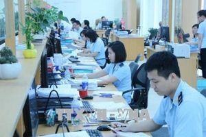 CPTPP: Thực hiện Nghị định 57 của Chính phủ ban hành Biểu thuế XK ưu đãi, Biểu thuế NK ưu đãi đặc biệt
