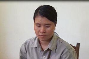 Lạng Sơn: Con gái thuê người trộm gần 300 triệu đồng và vàng của mẹ