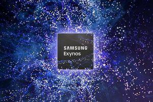 Thiếu chip Exynos, kế hoạch sản xuất Galaxy Note 10 của Samsung có nguy cơ bị gián đoạn