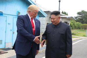 Triều Tiên lại ra cảnh báo nối lại các vụ thử hạt nhân