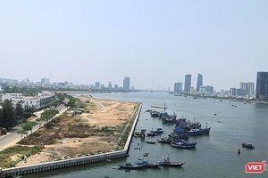 Tổng Thanh tra Chính phủ làm việc với Đà Nẵng về tháo gỡ vướng mắc kết luận 2852