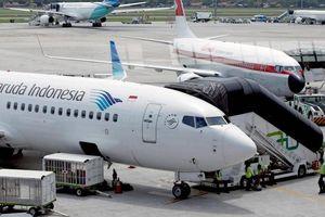 Bài học xương máu khi các hãng hàng không 'phát triển nóng'
