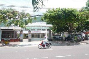 Tin mới vụ Phó giám đốc một sở ở Bình Định bị 'tố' nợ hàng chục tỷ đồng