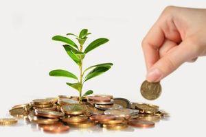 Hà Nội hỗ trợ cho doanh nghiệp vừa và nhỏ khởi nghiệp