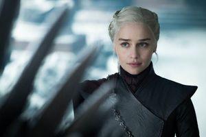 Công bố đề cử giải Emmy: 'Game of Thrones' bất chấp tất cả vẫn dẫn đầu