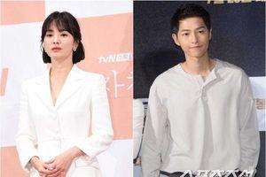 Song Hye Kyo ở nhà thuê, Song Joong Ki sống cùng gia đình: Vụ ly hôn trên tòa sẽ kết thúc vào cuối tháng 7