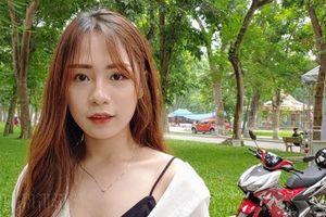 Người Việt khen, chê gì về Honda Winner X?