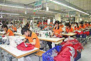 Thanh Hóa: Quy hoạch 'chồng chéo' doanh nghiệp dệt may kêu khó