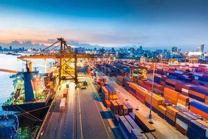 Logistics - 'miếng bánh ngon' đang chờ nhà đầu tư Singapore?