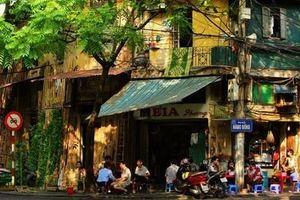 Du lịch Hà Nội 1 ngày: Du khách nên đi đâu, ăn gì, nghỉ ở đâu?