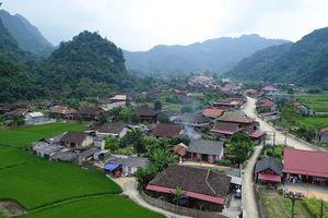 Đánh thức tiềm năng du lịch cộng đồng ở Xứ Lạng