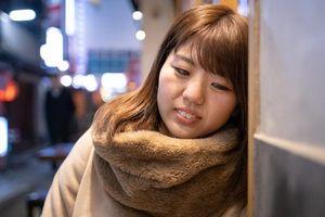 Tỷ lệ thanh thiếu niên Nhật Bản tự tử gia tăng