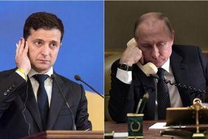 Tòa án Nga gia hạn lệnh giam giữ 6 thủy thủ Ukraine thêm 3 tháng nữa