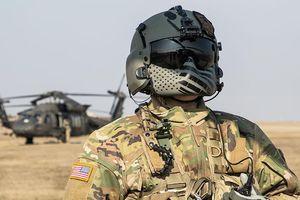 NATO vô tình để lộ vị trí cất giấu vũ khí hạt nhân bí mật của Mỹ ở châu Âu