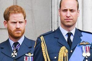 Phóng viên tiết lộ Hoàng tử Harry bị cả gia đình quyền quý 'bỏ rơi' từ lúc nhỏ và hé mở góc khuất mâu thuẫn nội bộ