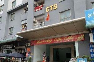 Luật sư nói gì về việc hàng trăm căn hộ các dự án Mường Thanh bị thu hồi 'sổ hồng'?