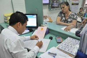 TP Hồ Chí Minh: Thủ tục đất đai vẫn 'hành' dân