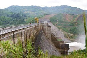 Quảng Ngãi: Kỷ luật hàng loạt cán bộ xã liên quan thủy điện