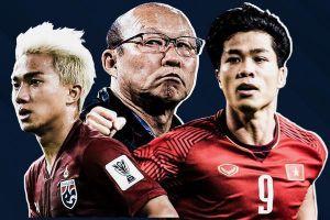 Kịch bản nào để Việt Nam tiến xa tại vòng loại World Cup 2022?