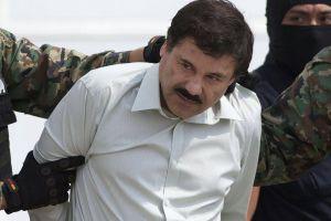 Tòa đòi El Chapo nộp 12,6 tỷ USD, luật sư nói 'một đồng còn không có'