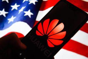 Điện thoại HongMeng OS có ra mắt hay không còn phụ thuộc vào Google