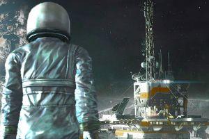 Vì sao NASA chưa thể đưa con người lên Mặt Trăng lần thứ 2?