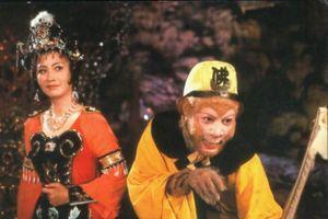 Nhiều diễn viên 'Tây du ký 1986' đã qua đời
