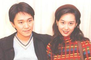 Mối tình day dứt của 'trai đào hoa' Châu Tinh Trì và Chu Ân