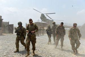 Mỹ điều thêm quân đến Trung Đông, Nga cảnh báo xung đột