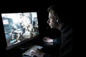 Phát hiện liệu pháp mới giúp điều trị nghiện chơi game