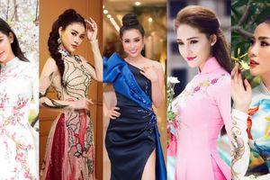Cuộc thi Hoa hậu Đại sứ Du lịch Châu Á 2019 được tổ chức tại Nhật Bản