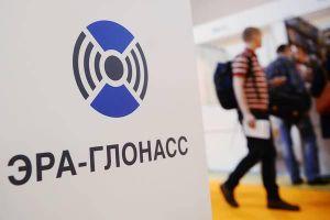 Nga phát triển trí tuệ nhân tạo ứng phó trong tai nạn giao thông