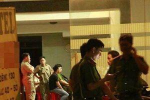 Tuyên Quang: Thiếu nữ bị sát hại trong nhà nghi do mâu thuẫn tình cảm