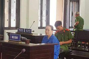 Thừa Thiên Huế: 'Nổ' có quan hệ với người chức vụ cao ở tỉnh, lừa chạy việc hơn 7 tỷ đồng