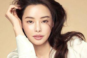 Hoa hậu Honey Lee trở lại màn ảnh rộng