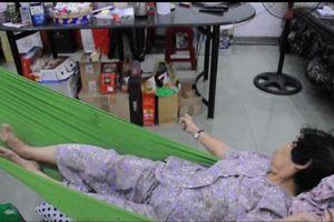 Công ty TNHH Thực phẩm CJ Vina nợ tiền tỷ nhiều năm không trả khiến cụ bà 80 tuổi điêu đứng!