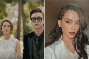 Tia ngay danh tính và nhan sắc xinh đẹp của của nữ chính MV 16+ Nếu ngày ấy (Soobin Hoàng Sơn)