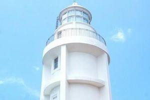 Hải đăng Vũng Tàu: Biểu tượng của thành phố biển